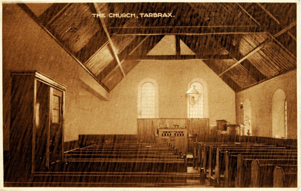 Nice History Of Early Church #2: Church.jpg